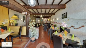 Restaurant-le-Labre-Argente-a-Port-Vendres