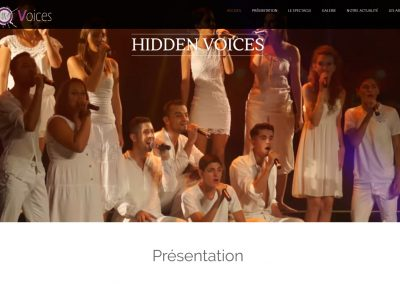hidden-voices