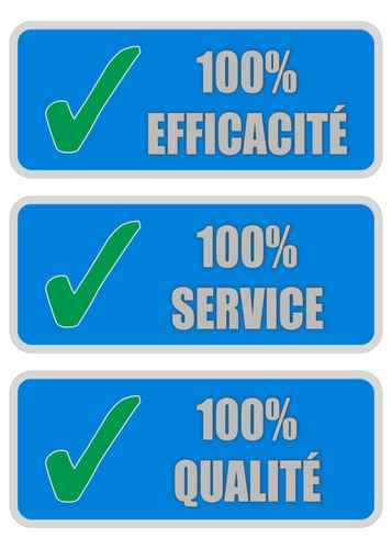 Services agence web Perpignan